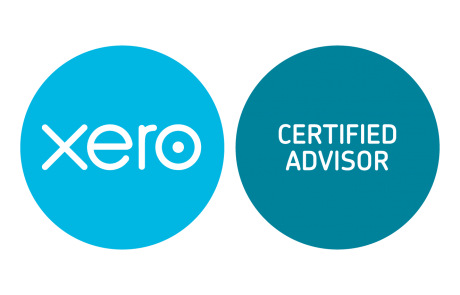 XERO Certified Advisors