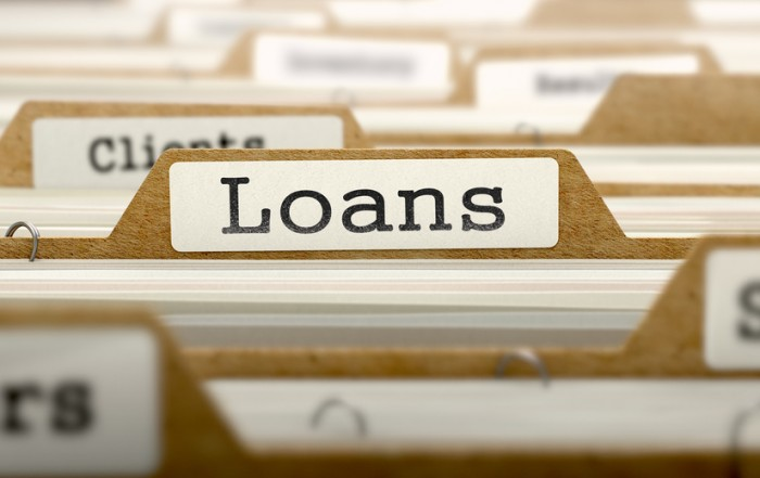 Director's loans – can you get a loan from your company?