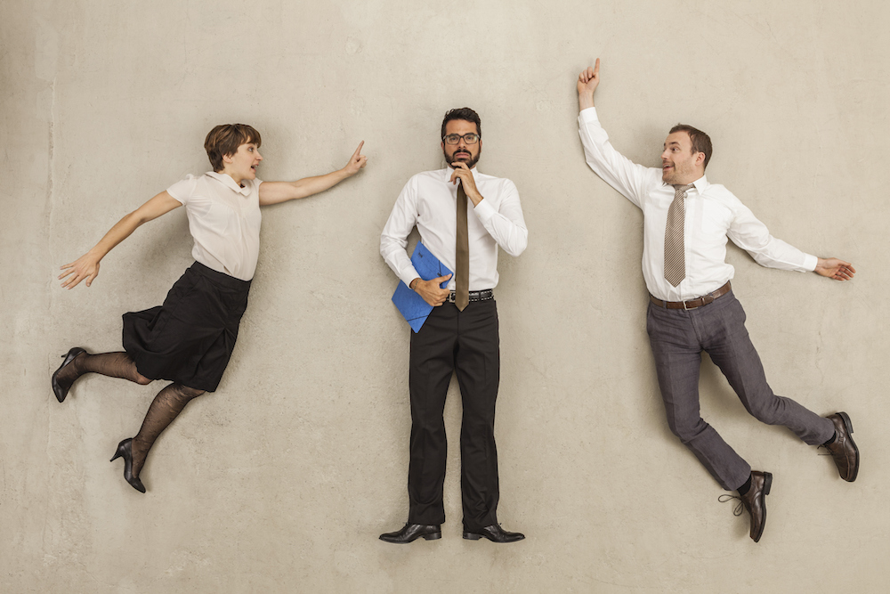 IT Contractors thinking about directors loans
