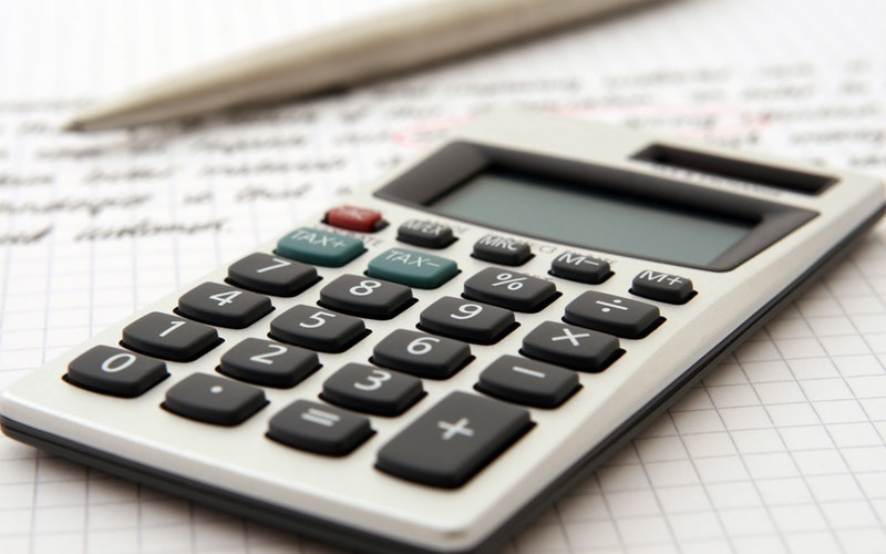 ir35 deemed payment calculator