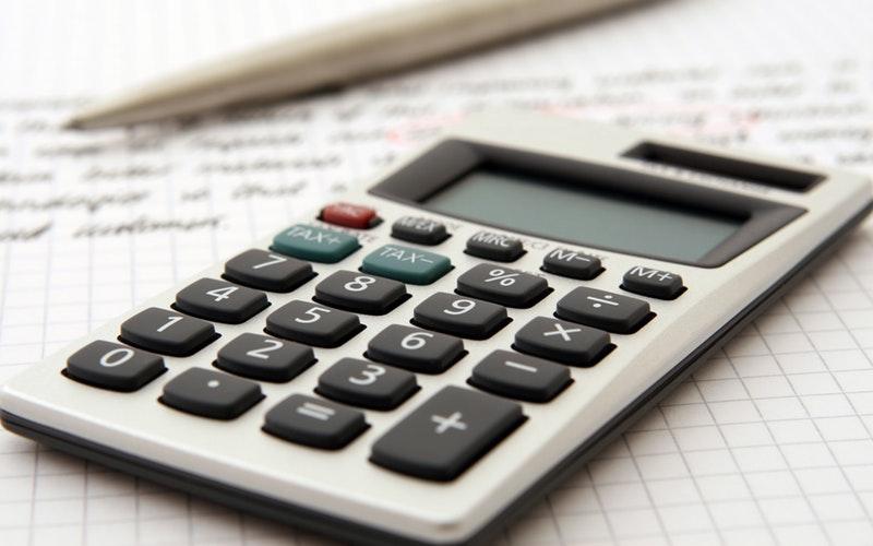 ir35 deemed payment calculator